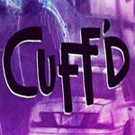 Cuffd