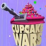 Cupcake Wars