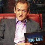 Alexander Armstrongs Big Ask