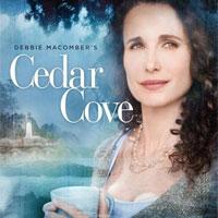 Cedar Cove