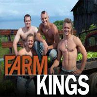 Farm Kings