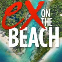 Ex On The Beach (UK)