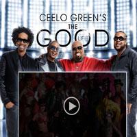 CeeLo Greens The Good Life