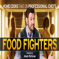 Food Fighters (US)