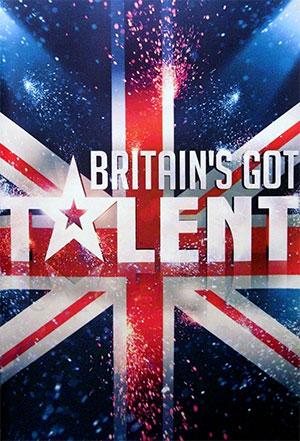 Britains Got More Talent