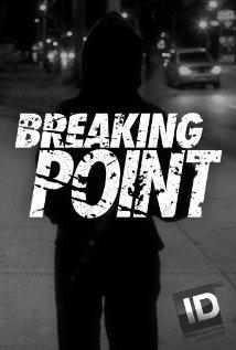 Breaking Point (2015)