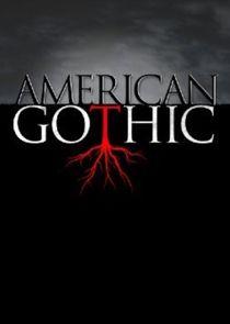 American Gothic (2016)