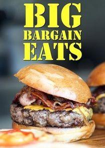 Big Bargain Eats