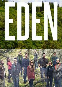 Eden (2016)