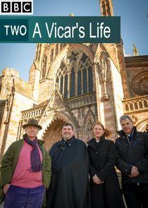 A Vicars Life