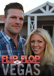 Flip or Flop Vegas