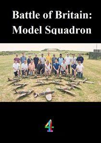 Battle of Britain: Model Squadron