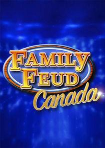 Family Feud Canada