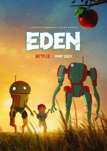 Eden (Netflix)