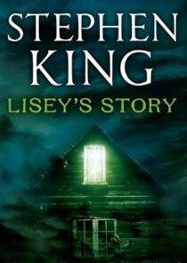 Liseys Story